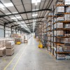 Expect Distribution wins five year warehousing contract