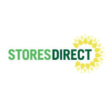 Stores Direct